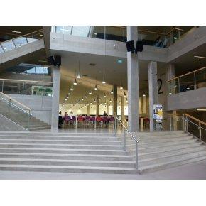 VIA University