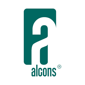 Alcons