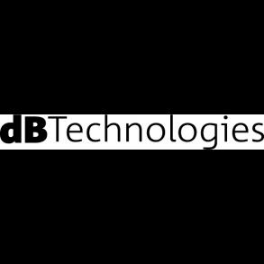dBTechnologies Accessories