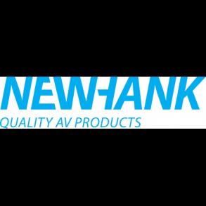 NewHank