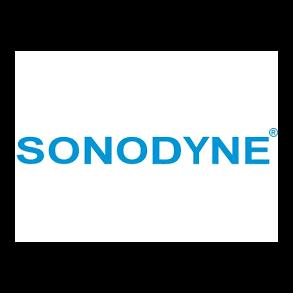 Sonodyne Studio