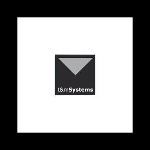 t&mSystems