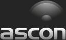 ascon trading aps